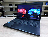 Мощный Ноутбук ASUS X55 + на Базе INTEL+ Гарантия, фото 3