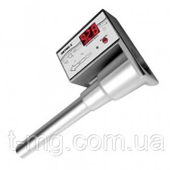 Октанометр ОКТИС-2