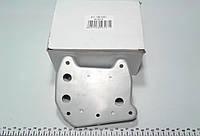 Радиатор масляный Sprinter / Vito OM611/646. Maxgear