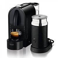 Кофеварка Delonghi Umilk EN210 BAE