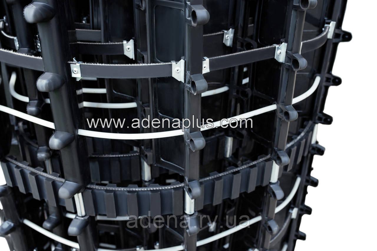 Se 150 60 транспортеры фольксваген транспортер т5 полный привод купить
