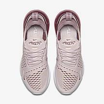 Кроссовки женские Nike W Air Max 270 AH6789-601, фото 3