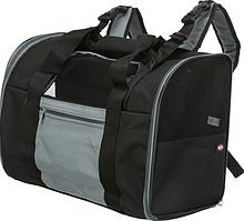 Рюкзак-переноска Trixie Connor 42 x 29 x 21 см (2882)