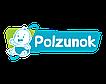 Polzunok