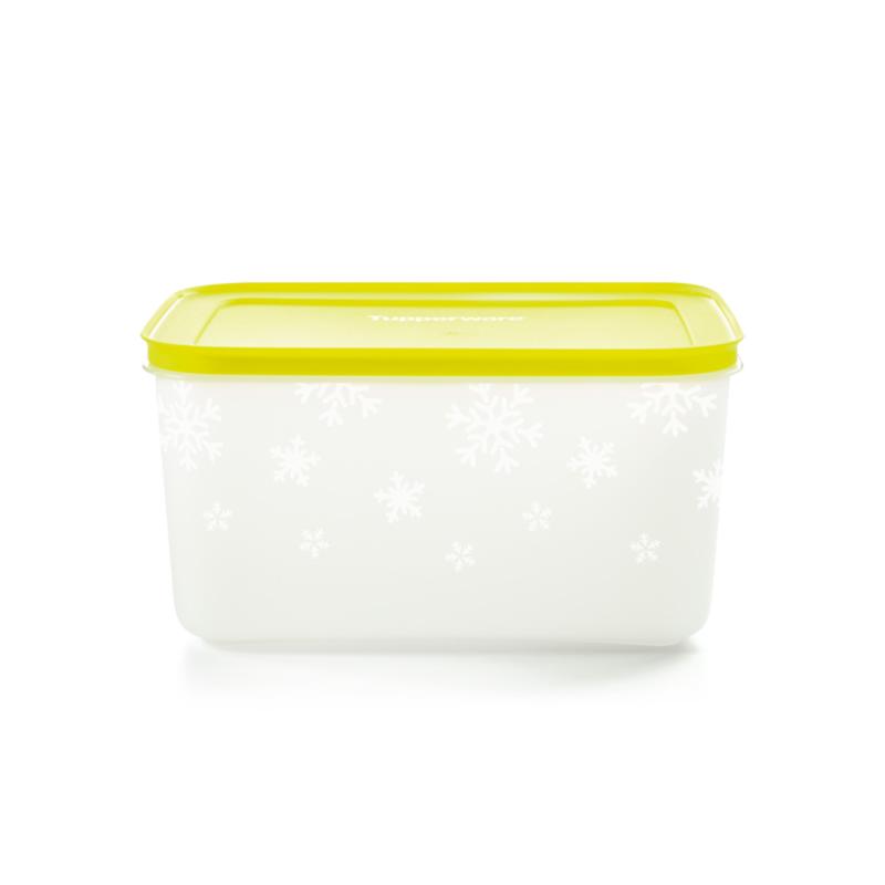 Охлаждающий лоток Tupperware 2,5 л (Е22)