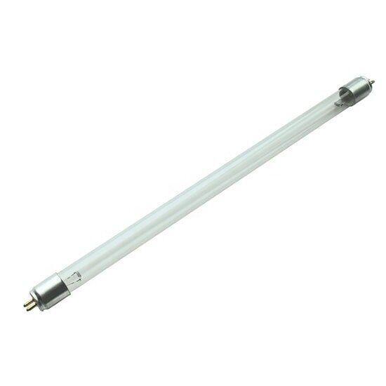 Запасная уф лампа к бактерицидной озоновой лампе 30 W 92 см