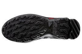 Кроссовки CW AX2 BETA B33116 Adidas оригинал, фото 3
