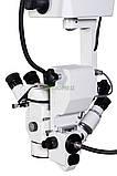 """Мікроскоп операційний YZ20T4 - """"БІОМЕД"""", фото 2"""
