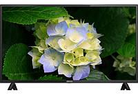 "Телевизор Akai UA65DM2200S9 (ULTRAHD, SmartTV, T2, 65"")"