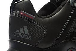 Кроссовки CW AX2 BETA B33116 Adidas оригинал, фото 2