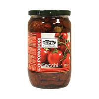 Сушеные помидоры в подсолнечном масле Casa Rinaldi 630г
