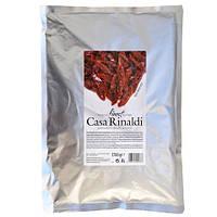 Кусочки сушеных помидоров в подсолнечном масле Casa Rinaldi 1700 г, фото 1