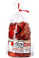 Помидоры сушеные Casa Rinaldi 1 кг, фото 1