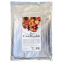 Закуска из овощей Casa Rinaldi 1700г