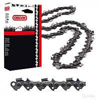 """Пильная цепь на бензопилу OREGON 73LPX068E  (3/8"""" 68 для шины 45см)"""