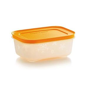 Охлаждающий лоток Tupperware низкий (450 мл) (РП182)