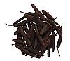 Перець довгий (Piper longum) Asia Foods 100 г