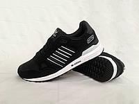 Мужские кроссовки Adidas zx750. Размер 41, 44, 45, 46