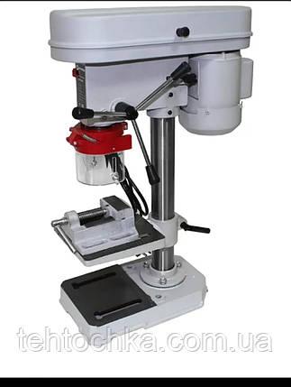 Свердлильний верстат ЭЛПРОМ ЕСС -16-650, фото 2