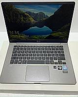 Ноутбук LG Gram (14Z990-V.AR52D)