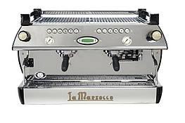 Кофемашина La Marzocco GB5 2 Group