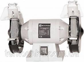 Точило электрическое Элпром ЭТЭ - 150, фото 2