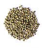 Перец зеленый зерна Asia Foods 100 г