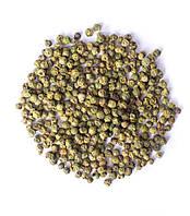 Перець зелений зерна Asia Foods 100 г