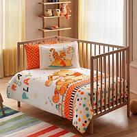 TAC Постельное белье для новорожденных Winnie Play
