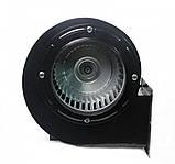 Вентилятор Улитка Bahcivan OBR 200 T-2K, фото 6