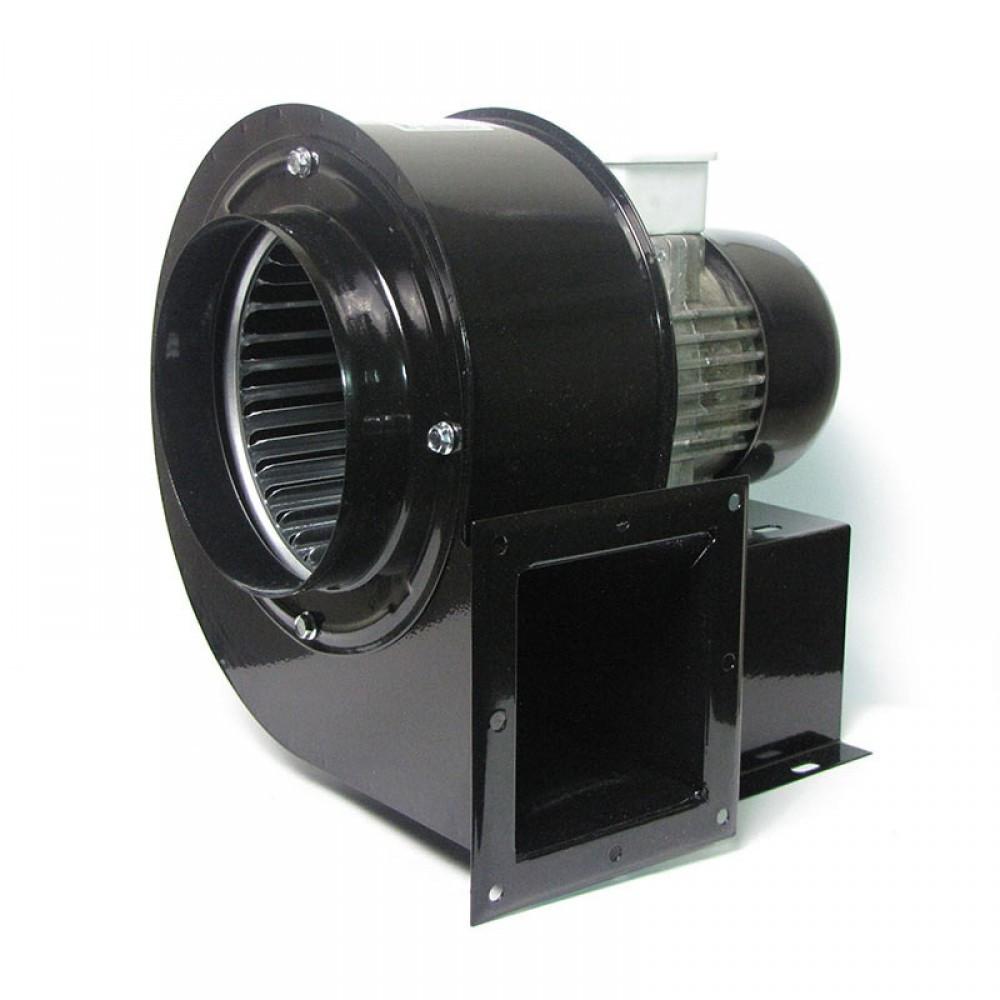 Вентилятор Улитка Bahcivan OBR 200 T-2K