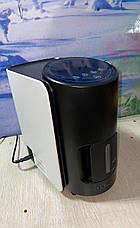 Кислородный концентратор OXYGEN JY-101W портативный 7л/мин, фото 3