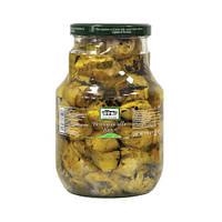Артишоки на гриле в оливковом масле Casa Rinaldi 2750г