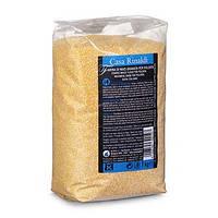 Мука кукурузная крупного помола Casa Rinaldi 1 кг