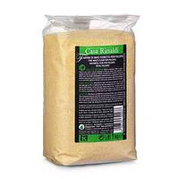 Мука кукурузная мелкого помола Casa Rinaldi 1 кг
