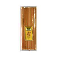 """Макаронные изделия """"Cпагетти с чесноком и острым перчиком"""" Casa Rinaldi 500г"""