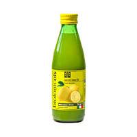 БИО Сок лимонный Biologicoils 250мл