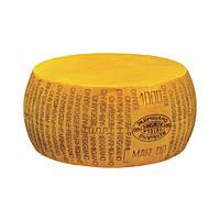 Сыр Пармезан D.O.P. 24-х  месяцев выдержки   POGGIOLI