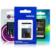 АКБ Nokia 6Q