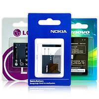 АКБ AAA Nokia 6Q