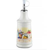 Емкость для масла Lefard Тоскана 358-829 150 мл