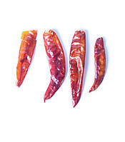 Каєнський перець чилі стручок Asia Foods 100 г
