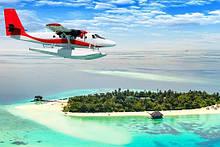 Туры на Мальдивы в декабре