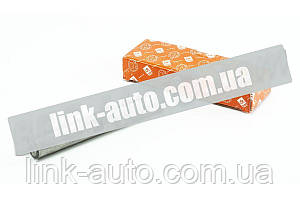 Шкворня ГАЗ-53,3307 голые (ДК) Ремонт2 (D30.3)