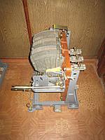 Вимикач АВМ10 АВМ10СВ АВМ10НВ 1000А викочування з ручним приводом