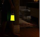 Лампа-ночник iTimo, фото 4