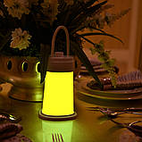 Лампа-ночник iTimo, фото 9