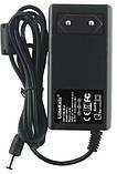LiitoKala Lii-S8 Зарядное устройство 10 АКБ 12V/4A+LSD+Блок питания и Авто адаптер (18650,21700,26650,КРОНА), фото 8