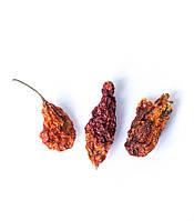 Перець чілі Naga Jolokia Asia Foods 100 г
