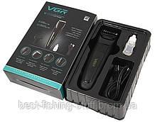 Триммеры   Машинка для стрижки волос VGR V-015